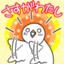 id:dashi_choker
