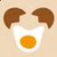 id:dashimaki_tmg