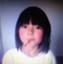 id:datsuo