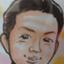 datsutokio