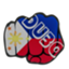 id:davao_business