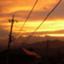 id:dawn_sky
