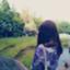 id:daydreamingirl