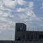 id:db31pp2