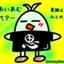 dcrazybear