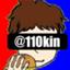 id:dd110kin