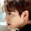 id:deeperlove57