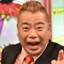 id:degawa_tetsu