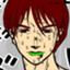 id:degawagumi-money