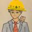 id:degyoshi