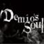 id:demiossoul