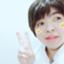 dencolife_com