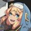 id:denden_kata