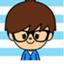 id:denio-blog