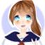 id:denpa0323