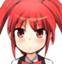id:denshochan