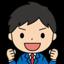 dice_miyagawa