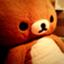 id:dietteryoko
