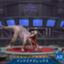 dinosaur200X
