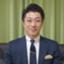 id:dios-yusuke