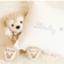 id:disney-s2-duffy