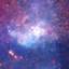 id:divineguidance