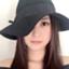 id:diviner-kizuki