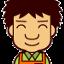 id:divingshoppop