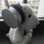 dj_snoopdoggy