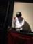 id:dj_yama_d153
