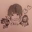 id:doachan1610