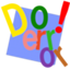 doeryaa