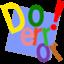 id:doeryaa