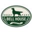 id:doggyparkbellhouse