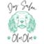 id:dogsalon-oluolu