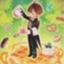 id:dohatsutsu