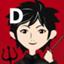 id:doituwn