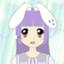 dokokano_usagi