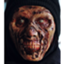 dokudoku_zombie