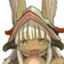 dokuro_chan