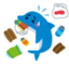 dolphinumino