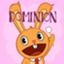 id:dominion525