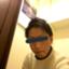 id:dona-san