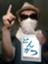 doncoyasuo