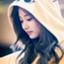 id:doniangga586