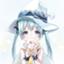 id:doradorasuki