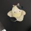 id:doragonkuesuto459
