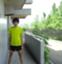 id:doryokujin