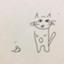 id:dosei-jin