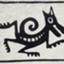 id:doseisansaturnvalley